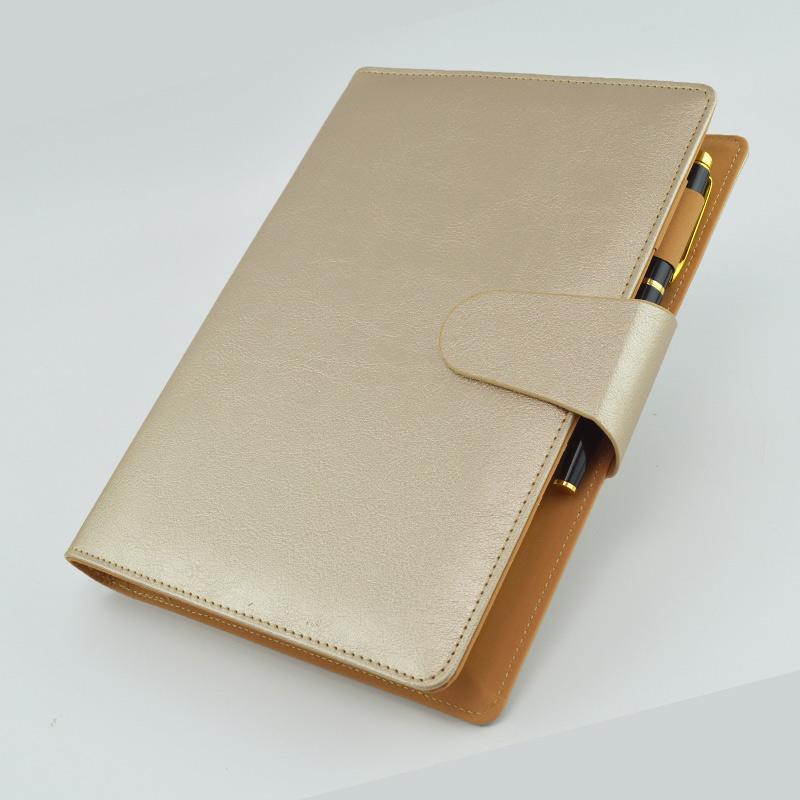 笔记本商务移动电源